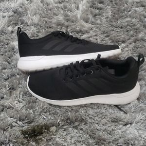 Adidas cloudfoam comfort